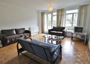 Thumbnail 3 bed flat for sale in Lansdowne, Carlton Drive, Putney