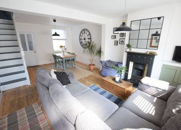 2 bed terraced house for sale in Beecham Road, Reading, Berkshire RG30