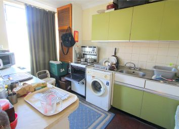 Thumbnail 1 bed flat for sale in Duckmoor Road, Ashton, Bristol