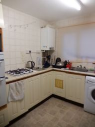 Thumbnail 5 bed town house to rent in Headington Road, Oxford