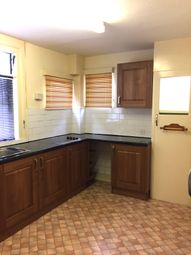Thumbnail 2 bed terraced house to rent in Grotto Gardens, Margate
