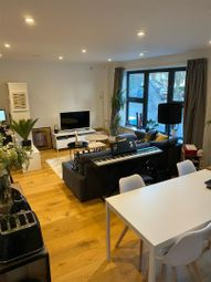 1 bed property to rent in Alfred Road, London W3