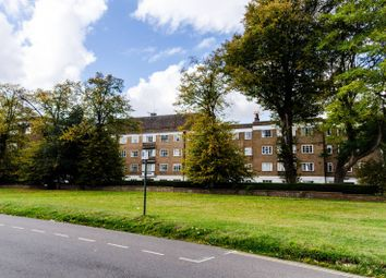 Thumbnail 2 bed flat to rent in Dartmouth Grove, Blackheath