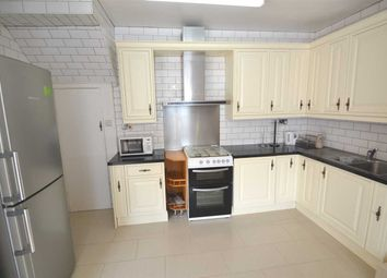 Thumbnail 4 bed semi-detached house to rent in Sunnymede Drive, Ilford