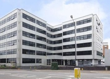 Thumbnail Property to rent in Northolt Road, South Harrow, Harrow