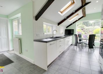 Thumbnail 3 bed detached house for sale in High Street, Hatfield, Doncaster