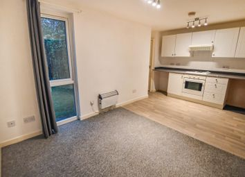 Thumbnail 1 bed flat to rent in Clare Road, Sutton-In-Ashfield