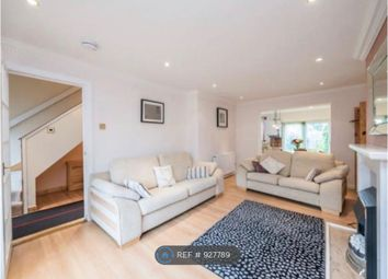 Thumbnail 2 bed terraced house to rent in Muirhouse Gardens, Edinburgh