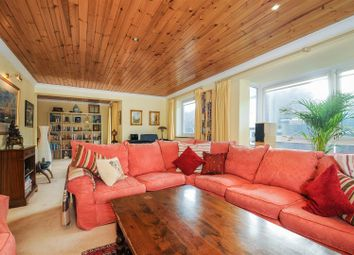 Thumbnail 3 bedroom link-detached house for sale in Thames Mews, Poole