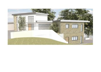 Thumbnail Land for sale in 3 Forget-Me-Not Lane, Riverford, Plymouth, Devon
