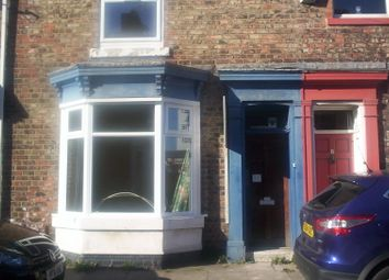 Thumbnail 3 bed terraced house to rent in Larkhall Square, Norton
