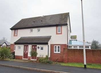 Photo of Sycamore Drive, Longtown, Carlisle, Cumbria CA6