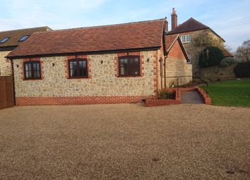 Thumbnail Office to let in Eashing Farm, Godalming