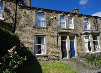 Thumbnail 4 bed terraced house for sale in Savile Park, Savile Park, Halifax