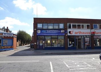 Thumbnail Retail premises to let in 361A High Street, Lincoln, Lincolnshire