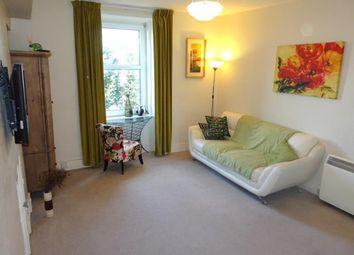 Thumbnail Studio to rent in Holburn Street, Aberdeen