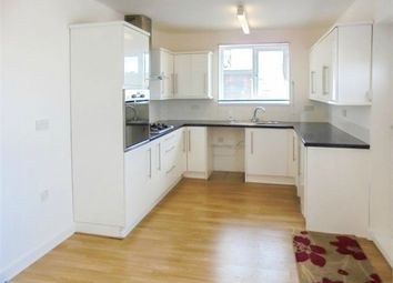 3 bed semi-detached house for sale in Northlands, Chester Le Street, Durham DH3