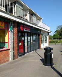 Thumbnail Retail premises to let in 68 Franklin Avenue, Tadley, Hampshire