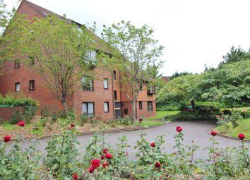 Thumbnail 2 bedroom maisonette for sale in Marina Gardens, Fishponds, Bristol