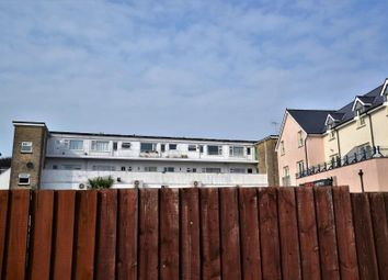 Thumbnail 2 bedroom flat for sale in Flat 6, Harbour Court, Milford Street, Saundersfoot