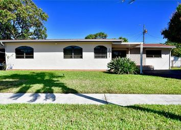 Thumbnail 3 bed villa for sale in Miami-Dade County, Florida, United States