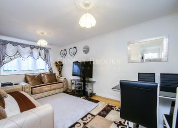 1 bed flat for sale in Jack Clow Road, Stratford E15