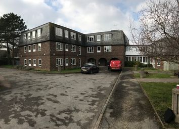 Thumbnail Studio to rent in Commercial Road, Paddock Wood