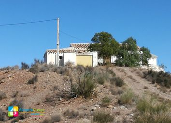 Thumbnail 3 bedroom country house for sale in Albox, Almería, Spain
