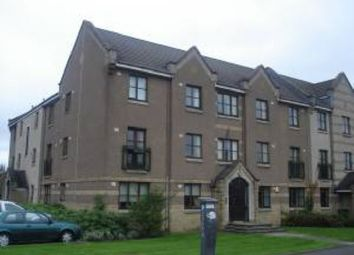 Thumbnail 1 bed flat to rent in Balbirnie Place, Edinburgh