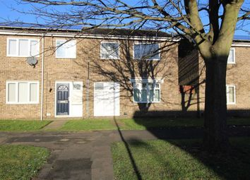 Thumbnail 3 bedroom terraced house to rent in Phoenix Chase, North Shields