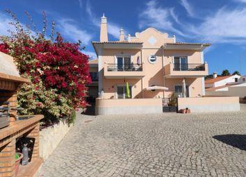 Thumbnail Apartment for sale in Santa Bárbara De Nexe, Faro, Portugal - 8005-491