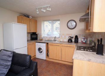 Thumbnail 2 bedroom flat for sale in Queenswood Road, Wadsley, Sheffield
