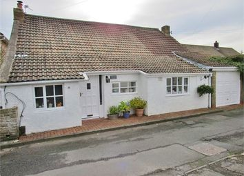 Thumbnail 3 bed cottage for sale in Caledonia, Winlaton, Blaydon On Tyne