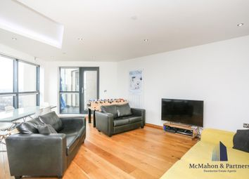 Thumbnail 4 bed property to rent in 91 Newington Causeway, London