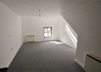 Thumbnail 1 bed flat to rent in Albert Street, Mansfield