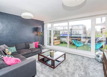 Thumbnail 2 bed flat for sale in Bethnal Green, London
