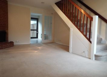 Thumbnail 2 bed property to rent in The Head Race, Maidstone