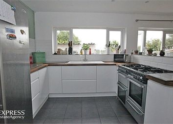 Thumbnail 4 bed terraced house for sale in Cobb Road, Berkhamstead, Hertfordshire