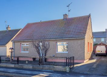 2 bed detached bungalow for sale in Thomson Crescent, Port Seton EH32