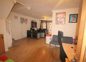 Thumbnail 4 bed property for sale in Joseph Hardcastle Close, London