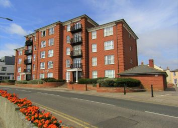 Thumbnail 2 bed flat to rent in The Parade, Walton On The Naze