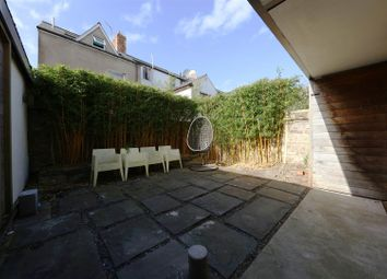 Thumbnail 3 bedroom detached house for sale in Hamilton Street, Canton, Cardiff