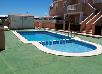 Thumbnail Apartment for sale in La Mata, Costa Blanca South, Costa Blanca, Valencia, Spain