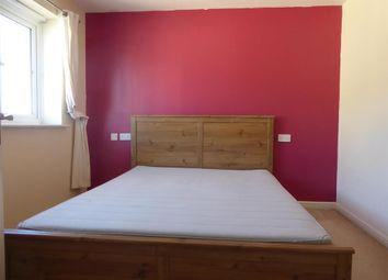 Thumbnail 1 bedroom flat for sale in Fenners Marsh, Gravesend, Kent