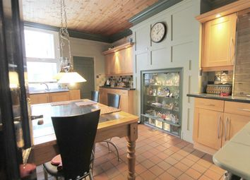 Thumbnail 3 bed terraced house for sale in Hampstead Road, Kensington, Liverpool