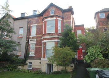 Thumbnail 1 bed flat for sale in Victoria Road West, Crosby, Liverpool, Merseyside