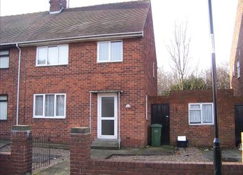 Thumbnail 3 bed semi-detached house to rent in Avondale, Sunderland
