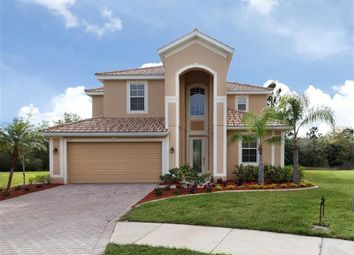 Thumbnail 5 bed property for sale in 11695 Breadfruit Ln, Venice, Florida, 34292, United States Of America