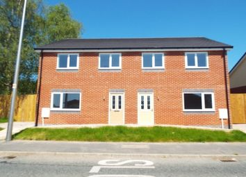 Thumbnail 3 bed property to rent in Spa Road, Atherton, Manchester