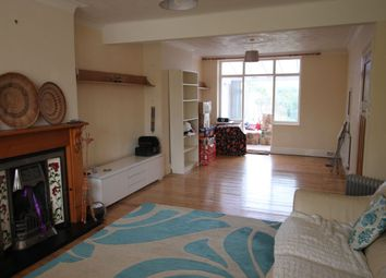 Thumbnail 4 bed detached house to rent in Tivoli Park Avenue, Margate